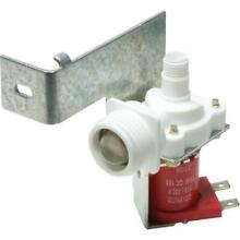Replacement Icemaker Water Valve