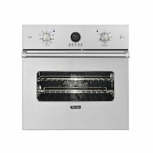 Viking VESO5302SS 30  Single Electric Wall Oven  Stainless Steel