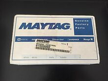 61005002 Genuine Maytag Factory Part Refrigerator Dispenser Control Board