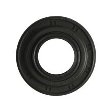 Genuine WH08X24594 GE Washer Dryer Combo Tub Seal