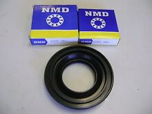 WHIRLPOOL DUET SPORT AP3970402 280255 W10112663 FT  LOAD WASHER BEARING KIT 441