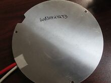 GE induction element 1800W WB30X24233