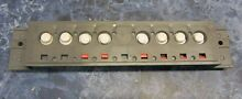 FISHER PAYKEL SWITCH   PART   WE4M348