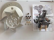 Fisher   Paykel Double Oven Fan Forced Motor OB60BCEX1 OB60BCEX2 OB60BCEX3