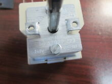 GE Burner Switch 164D5882P004  50 67079 923