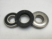 Simpson EziSensor Ezi Sensor Washing Machine Drum Shaft Seal Bearings SWF10832