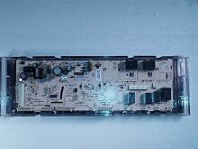 Brand new GE Oven CONTROL BOARD T012 ELE  part   WB27K10445