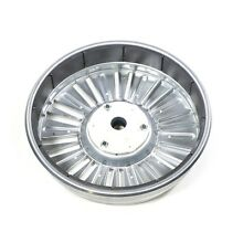 LG Washing Machine Rotor Assembly Part   4413ER1003B