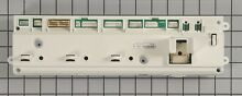 137007000 Frigidaire Laundry Washer Control Board Part  137007000 New Part