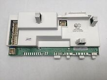 Ariston Washing Machine PCB Control Module AVXL105 AVXL105AUS AVXL105 AUS