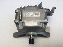 Siemens iQ800 Washing Machine Motor WM16Y790AU 35 WM16Y790AU 39 WM16Y790AU 43