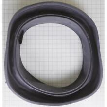 Whirlpool Washer Front Bellow Tub Seal