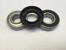 Simpson EZILoader EZI Loader Washing Machine Drum Shaft Seal Bearing Kit 45S558E