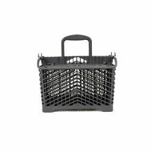 Maytag W6 918873 Dishwasher Silverware Basket Genuine Original Equipment Manu