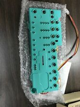 426022P Fisher Paykel Washer Display Module