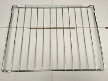 Genuine Westinghouse 632 Stove Cooktop Oven Wire Shelf Rack PSP632W PSP632W 60