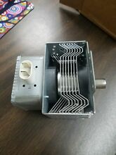 5304488355 Electrolux Microwave Magnetron
