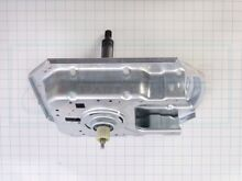 W11035751 WHIRLPOOL WASHER GEARCASE  NEW PART