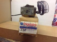 NLA Frigidaire Electric Oven Thermostat 5308013928