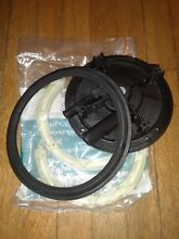 5300809102 Genuine OEM Frigidaire  Kenmore Dishwasher Pump Housing