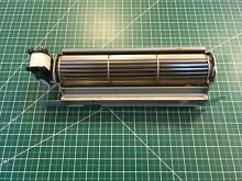 Whirlpool Wall Oven Blower   4457289