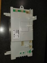 BOSCH DRYER POWER MODULE PART 10001339
