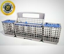 Dishwasher Baskt Ware Heavy Duty Lightweight Portable New Material Durable New