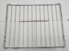 Genuine Electrolux E line Double Oven Wire Shelf Rack EUEE63AS 41 EUEE63AS 42