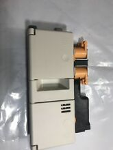 Miele Dishwasher Soap Detergent Dispenser Part   05254420 Sv818 Series    3