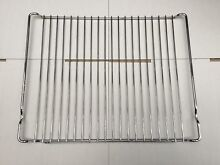 Genuine Westinghouse 775 Stove Oven Wire Shelf Rack PPL775 PPL775S PPL775W
