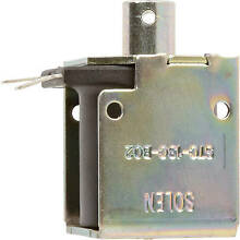 Brand new GE refrigerator crusher solenoid part   WR62X58  WR62X23154