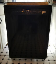 Kenmore Elite Dishwasher   Local Pick Up Only