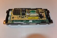 Oven Control Board for Frigidaire Electrolux Oven Range 316462503 A01519150
