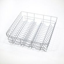 KitchenAid Whirlpool Kenmore Dishwasher Upper Rack W10728863
