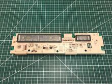 Whirlpool Double Oven Control Board   4448871