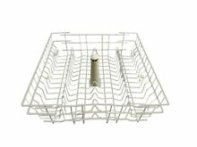 WD28X10001 Dishwasher Lower Dishrack Assembly DW10001 For GE AP4980665 PS3486947