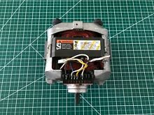 Whirlpool Washer Motor   3352287