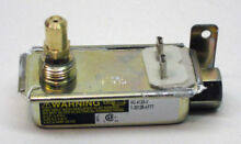 Gas Range Oven Safety Valve Y 30128 77 for GE WB19K31 AP2022762 PS233885