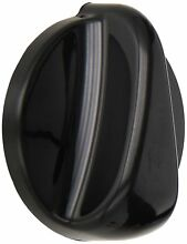 General Electric WB03T10072 Range Stove Oven Control Knob