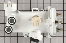 BOSCH dishwasher part