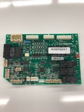 KITCHEN AID REFRIGERATOR ELECTRONIC CONTROL BOARD   PART  W10675033