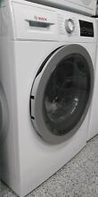 BOSCH WAT28401UC Front Load Washer