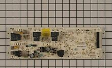 NEW OEM GENUINE GE DRYER Main Control Board WE4M488