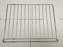 Westinghouse 537 Upright Electric Stove Oven Wire Shelf Rack WLE537WA 940001804
