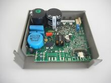 Embraco Refrigerator Inverter Electronic Control VCC3 1156 08 A 02