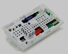 NEW OEM WHIRLPOOL WASHER MAIN CONTROL BOARD PART   W10393472   FREE SHIPPING