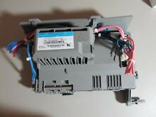 Whirlpool Electronic Control Board W10427967 Fits Duet Washer