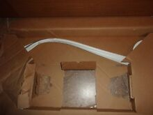 New GE Refrigerator Magnetic Freezer Door Gasket Part  WR24X0445