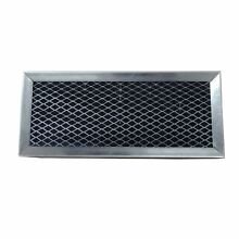 DE63 30016A Microwave and Range Hood Charcoal Filter For Samsung AP4221856