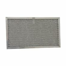99010159 Microwave and Range Hood Charcoal Filter For Broan 97007893  AP5608401